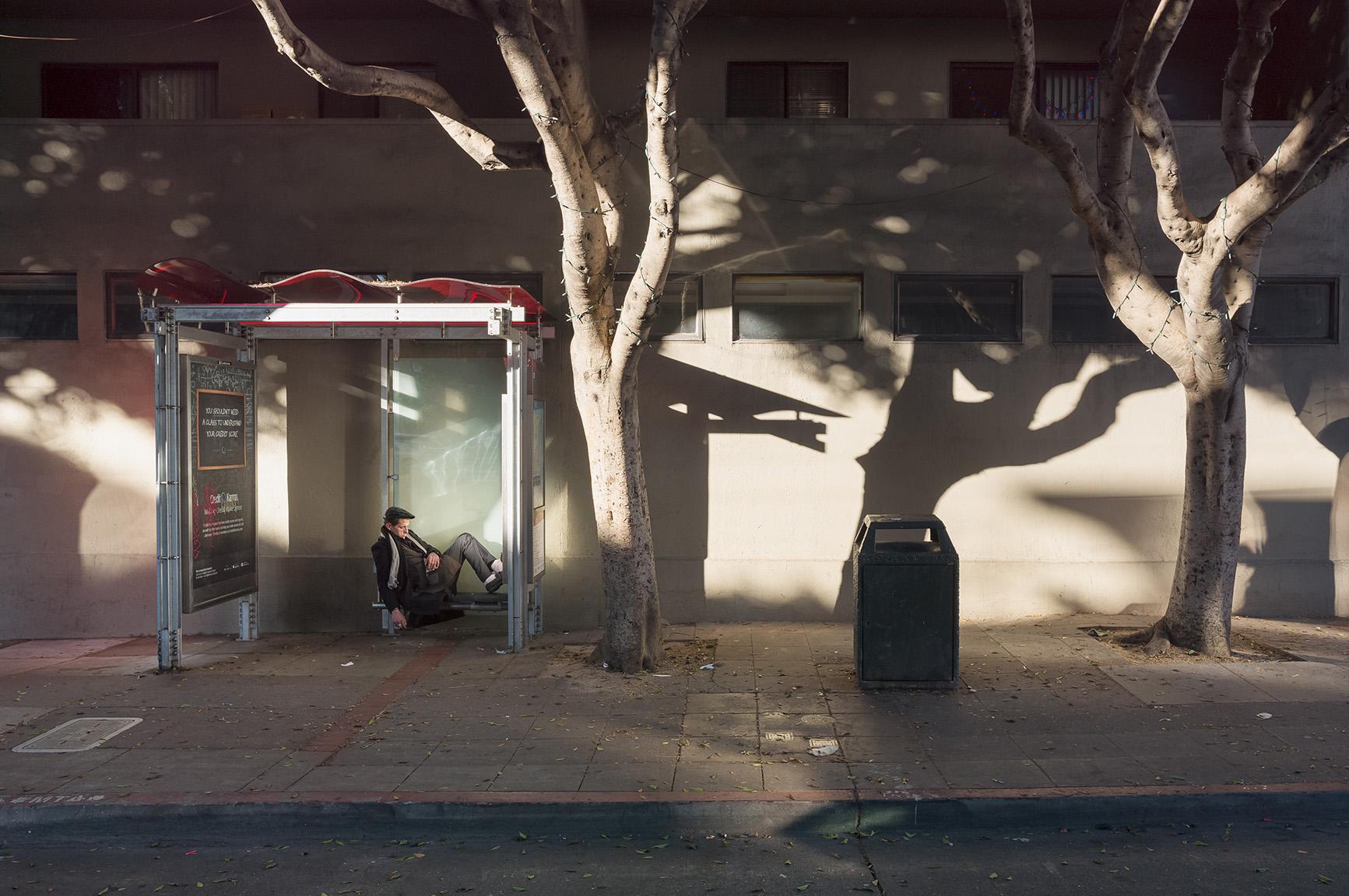 © Longmen Art Projects 龙门雅集