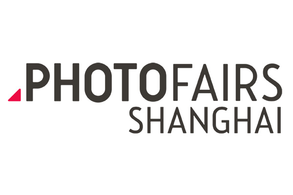 Photofairs | Shanghai | 2017
